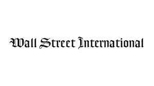 ATNLS_Wall-street-international-logo