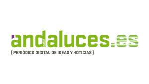 ATNLS_andaluces-logo