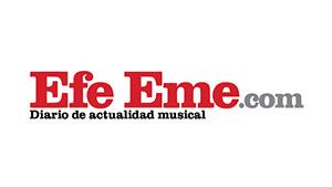 ATNLS_efeeme-logo