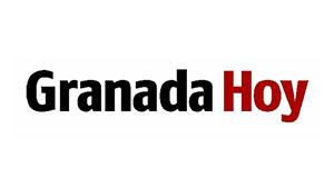 ATNLS_granada-hoy-logo