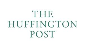 ATNLS_huffingtonpost-logo