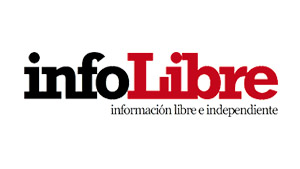 ATNLS_infolibre-logo