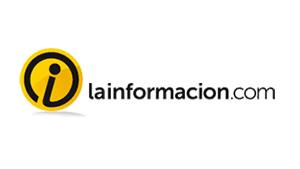atnls_la-informacion-logo