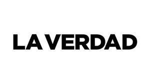 atnls_la-verdad-logo