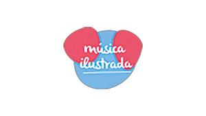 ATNLS_musica-ilustrada-logo