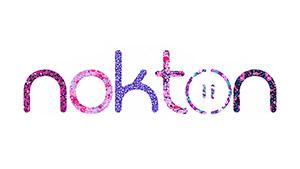 Nokton - Aunque tú no lo sepas
