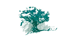 ATNLS_secretOlivologotipo-logo