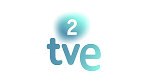 ATNLS_tve-2-logo