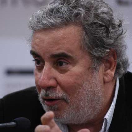 Javier Rioyo